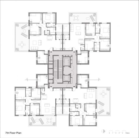 528 best images about Floor Plan on Pinterest