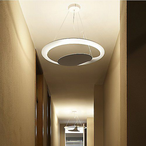 Indirect Lighting Techniques And Ideas For Bedroom Living: Best 25+ Led Bedroom Lights Ideas On Pinterest