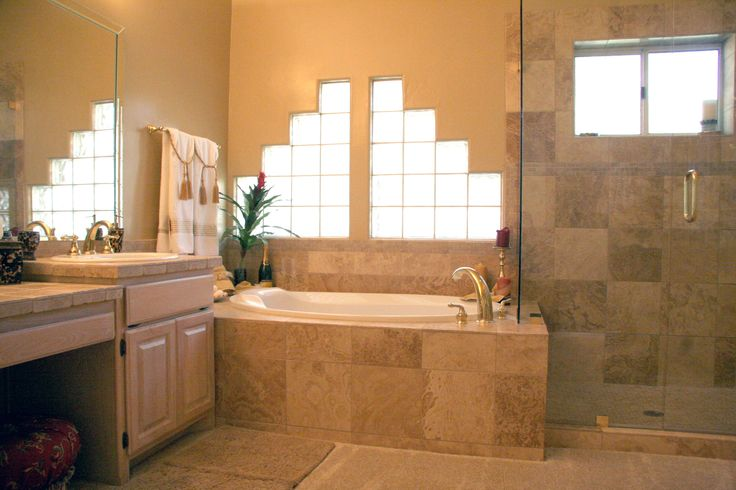 Bathroom Remodel Costs Estimator Best Decorating Inspiration