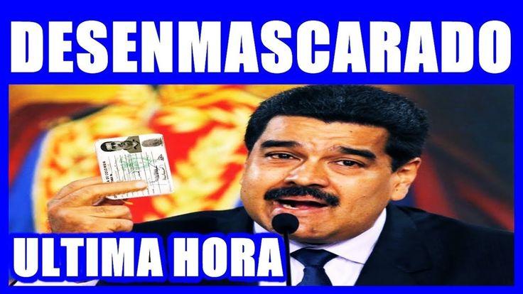 NOTICIAS DE HOY 16 La Crisis en #Venezuela 16 SEPTIEMBRE 2017, #NOTICIAS DE ULTIMA HORA HOY 2017 SEP...