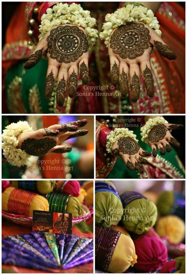 Mehndi Plates For Sale : Images about mehndi celebrations on pinterest