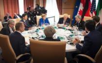 Gentiloni, da G7 richiesto impegno su terrorismo a Internet provider -  Gentiloni, da G7 richiesto impegno su terrorismo a Internet provider Nella dichiarazione firmata dai sette leader si chiedono più sforzi per controllare ciò che circola in rete. …  - http://www.ilcirotano.it/2017/05/26/gentiloni-da-g7-richiesto-impegno-su-terrorismo-a-internet-provider/