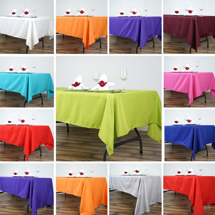 Best 25+ Cheap Tablecloths Ideas On Pinterest | Party Table Cloths, Plastic  Tables And Cheap Photos