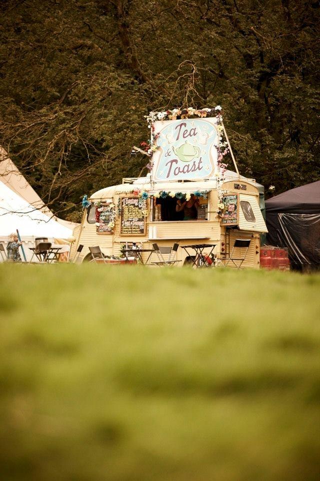 Gallery | Just So Festival :: Family Arts Festival
