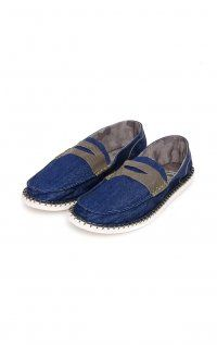 Мужские лоферы Replay Mens loafers Replay