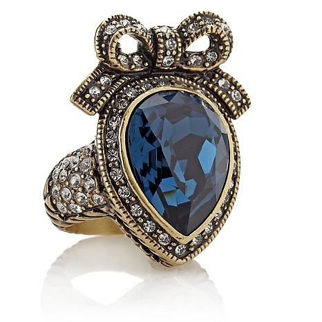 Read This To Become A Jewelry Expert * Want additional info? Click on the image.