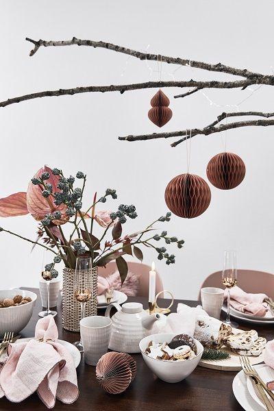 Vase Frog In 2019 Weihnachtliche Tischdeko Pinterest