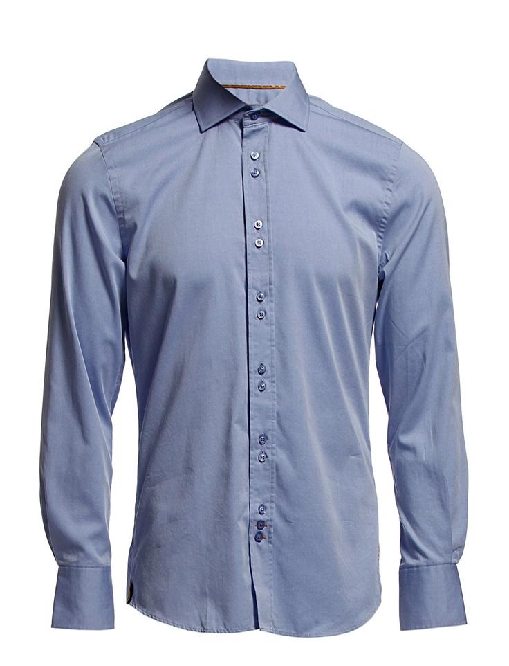 L'ecole - Shirt - Boozt.com