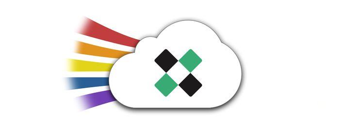 Inbox - The next-generation email platform.