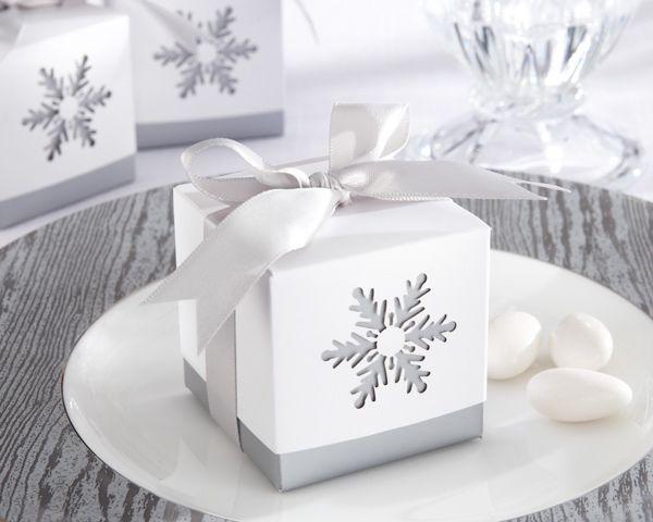 192 Snowflake