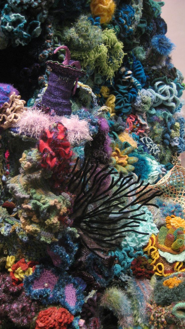 227 best I HEART ~ Ocean images on Pinterest   Korallenriffe ...