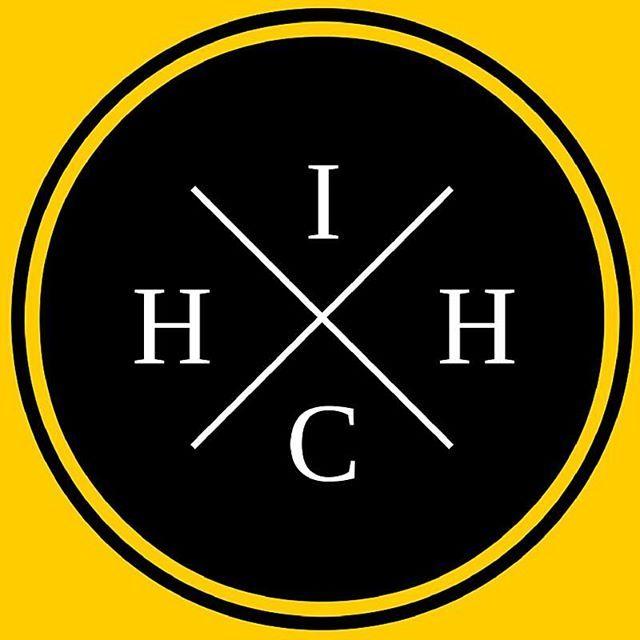 IHHC - Indonesia Hiperhidrosis Center. Solusi & forum penderita hyperhidrosis.  Tlp/WA 0813 1617 7052  BBM 5251 9E61  Baca tulisan NazKamal Si Keringat Gila, founder IHHC di blog Hyperhidrosis Indonesia (copy link berikut lalu paste dibrowsermu) http://ow.ly/2Dxm307FaSF