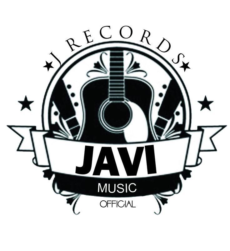 Logo para Javier Saavedra