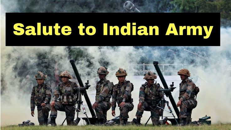 Surgical Strike by india Salute to indian Army #SurgicalStrike #ModiPunishesPak #indianarmy #IndiaDayDreaming
