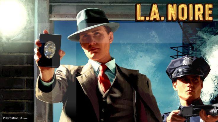 L.A. Noire  Neue Version für Xbox One angekündigt  Rockstar Games geben heute bekannt dass am 14. November 2017 neue Versionen des erfolgreichen Detective-Thrillers L.A. Noire für Nintendo Switch PlayStation 4 und Xbox One erscheinen werden.  Neben diesen drei neuen Konsolenversionen erscheint außerdem LA Noire: The VR Case Files das sieben ausgewählte Fälle aus dem ursprünglichen Spiel umfasst die speziell für das Virtual-Reality-Erlebnis auf HTC VIVE überarbeitet wurden.  L.A. Noire spielt…