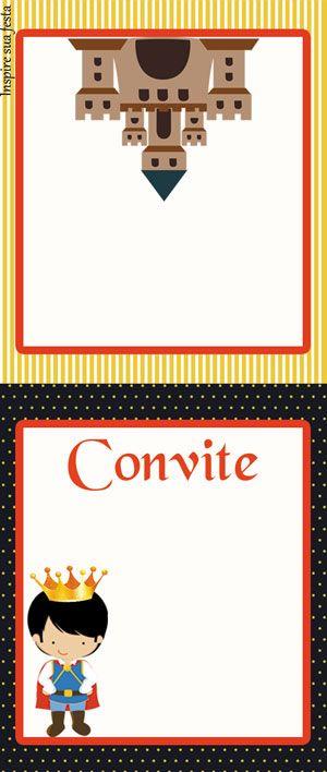 Convite-pirulito-personalizado-gratis                                                                                                                                                                                 Mais