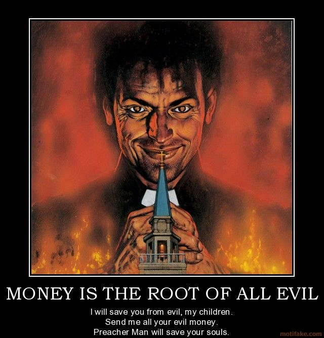 Money Is The Root Of All Evil Png: 453 Best Images About Slow Learners On Pinterest