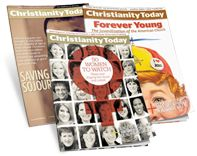 boles christian single women Books for living the single life as a unmarried woman.