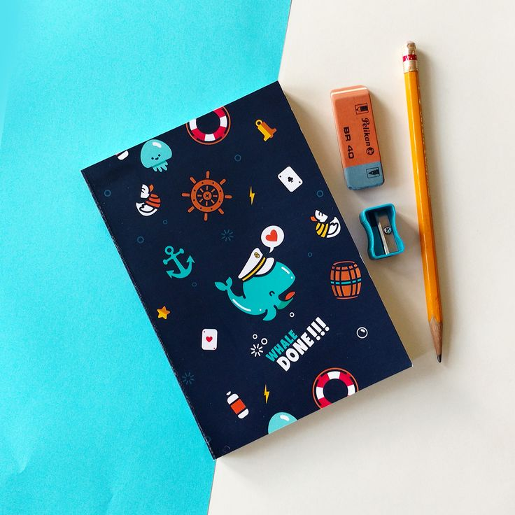 Funny Notebook  Sale online!  :D   https://www.kichink.com/stores/chapchapstore
