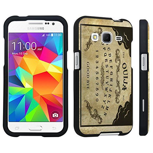 durocase samsung galaxy prevail lte galaxy core prime. Black Bedroom Furniture Sets. Home Design Ideas