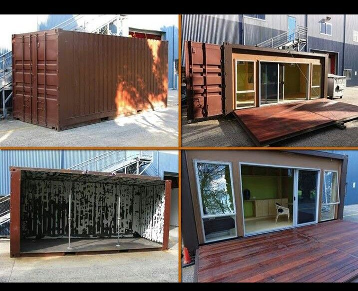 Houses Out Of Storage Containers 197 best container architecture images on pinterest | shipping