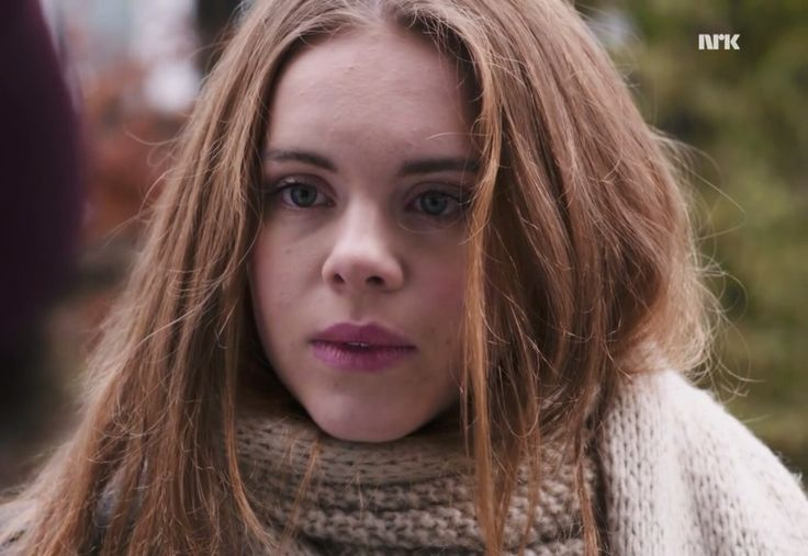 Lisa Teige is so damn beautiful