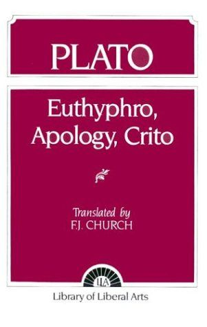 1000 ideas about apology plato on pinterest daily