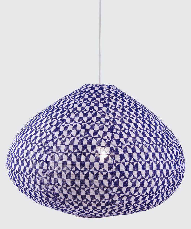 Azulejos light on  Azulejos allumée