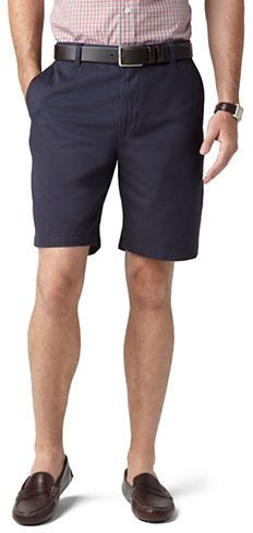$48, Dockers The Perfect Short. Sold by Lord