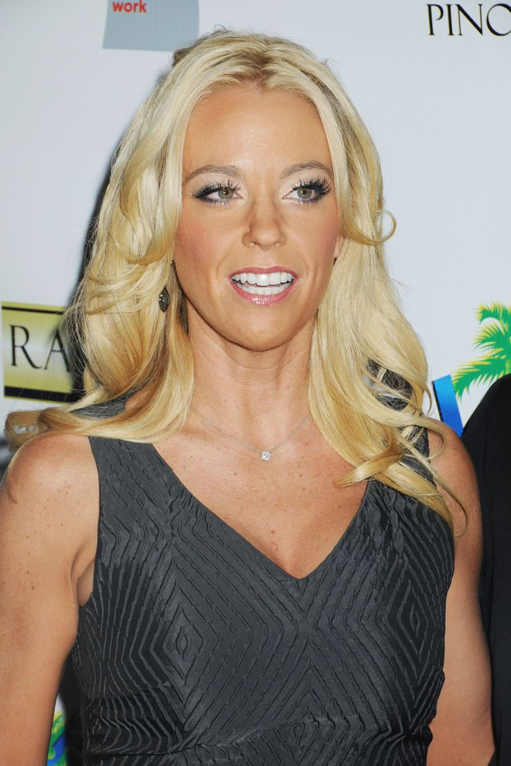 | 84004PCN Kate06 150x150 Kate Gosselin Net Worth