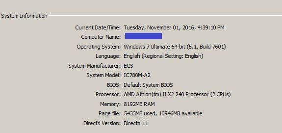 http://www.oneyesoneno.com/2016/11/cara-menambang-zcash-di-komputer-desktop-part-1.html