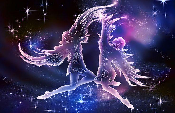 horoscopo_Gemini