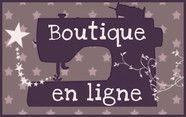 L'étoile de coton - La couture facile pour tous - Site de couture pour débutant(e) !