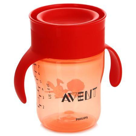Поильник Philips Avent SCF782/00  — 660р. ---------------------- Чашка-непроливайка от Philips Avent поможет вашему малышу легко и быстро научиться пить из «взрослой» кружки. Этот необычный поильник оснащен надежным защитным клапаном, предотвращающим проливание, однако обладает всеми основными особенностями обычной чашки: клапан открывается от прикосновения губ, одинаково функционируя по всему периметру; быстрый поток позволяет малышу пить, не прилагая усилий и не всасывая жидкость. Удобные…