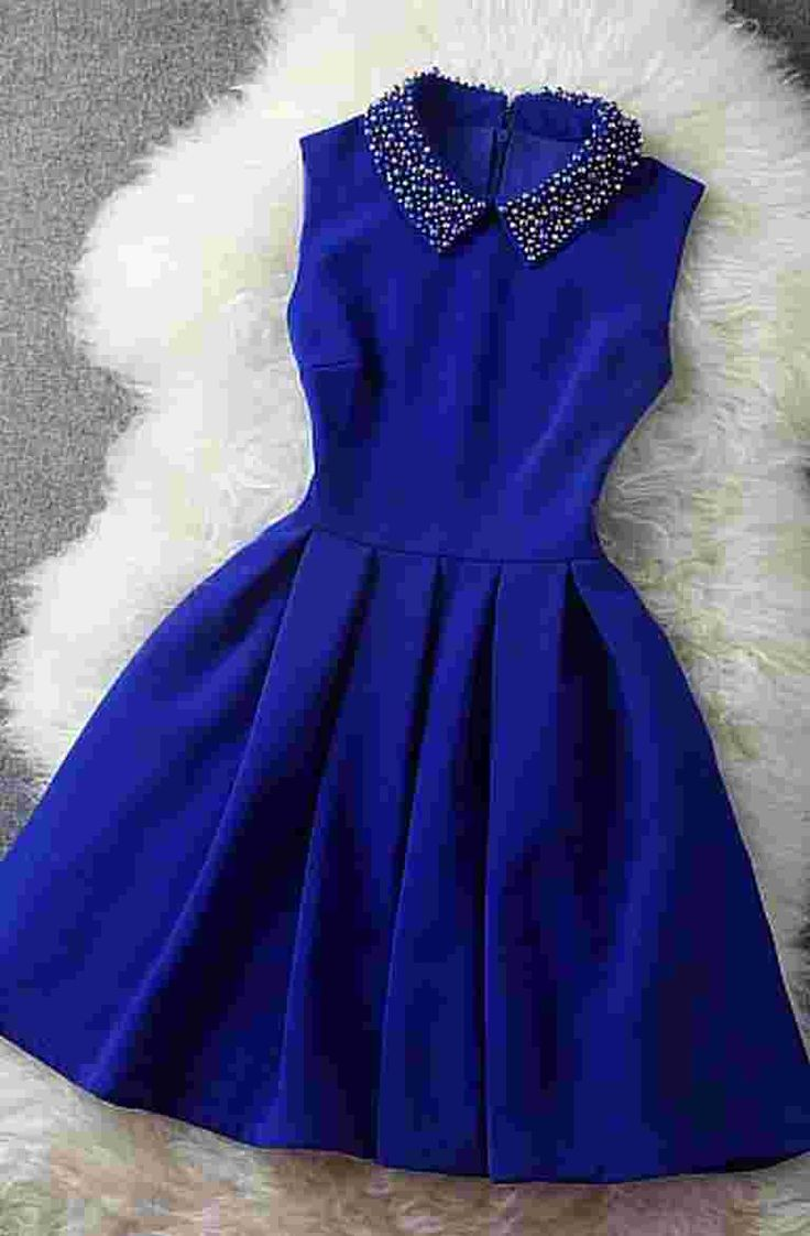 10 best ideas about cheap dresses on