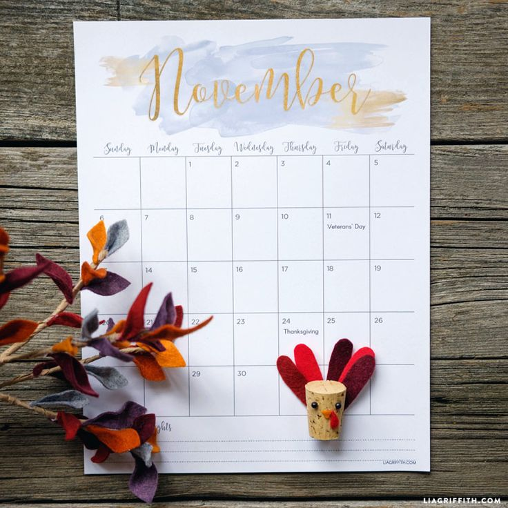 November Calendar Diy : Best november calendar ideas on pinterest
