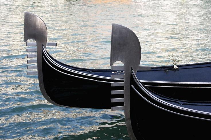 Venetsia, Italia | www.tjareborg.fi | Holiday is where the Heart is!