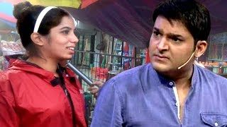 Watch out Kapil Sharma Fan Reactions | Comedy Nights With Kapil | @tamashabera  #TVShow #Fun #Entertainment #comedyshow #Colorstv