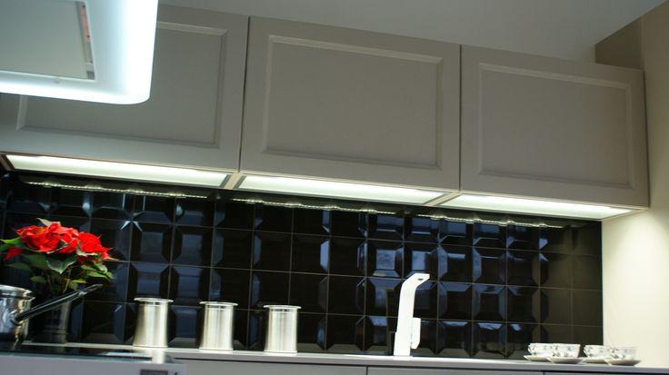 Galeria realizacji | WFM Kuchnie - meble kuchenne