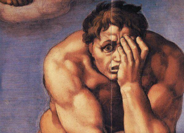 l'insegnamento della Storia dell'Arte è stata cancellato http://tuttacronaca.wordpress.com/2013/10/12/storia-dellarte-eliminata-dai-programmi-scolastici-arriva-la-petizione/
