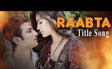 All Song Of Raabta, Deepika 2017 Song, Deepika Padukone New Song Download, Deepika Padukone Rabta Song Download, Deepika Raabta Song Download, Deepika Rabata Mp3 Download, Deepika Song Rabta, Film Rabta Mp3 Song Download, Pritam Raabta Song Download, Raabta - Title Promo Mp3mad, Raabta - Title Promo Songspk, Raabta All Song Download, Raabta Djmaza, Raabta Full Song Download, Raabta Movie Song Download, Raabta Mp3 Song Download, Raabta New Song, Raabta New Song Download, Raabta Pk Song…