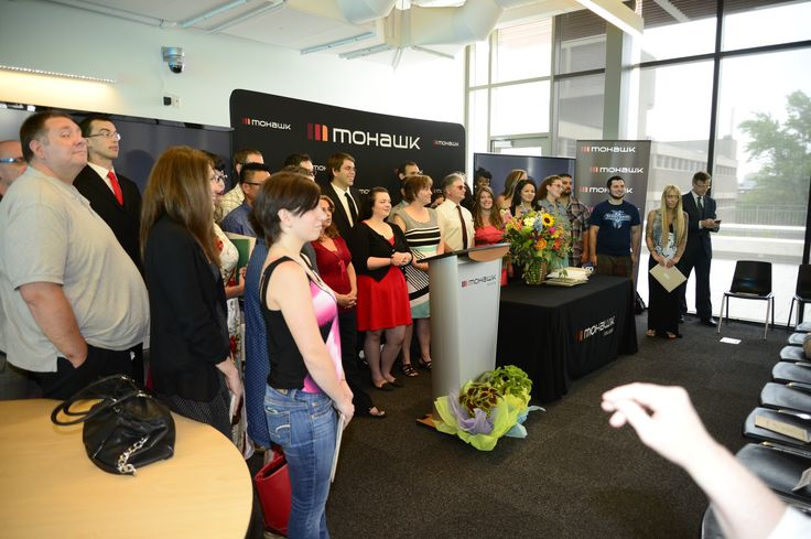 Academic Upgrading-June 2014 Graduation http://www.mohawkcollege.ca/community-training/academic-upgrading/program-information.html