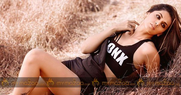 Taapsee Clarifies on Her Controversial Statement ... Read More ..