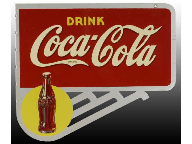 """coca cola price factors Coca-cola ceo james quincy said that due to rising cost of freight and  """"the  tariffs on the metals, it's one of many factors [that] cost us to go."""