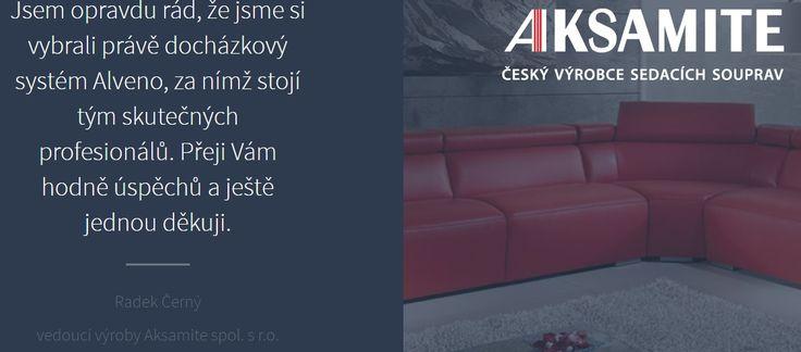 #alveno #recenze