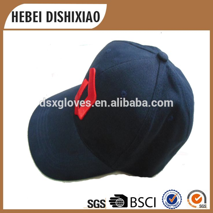 low cost baseball caps buy inexpensive custom whole designer hats for product
