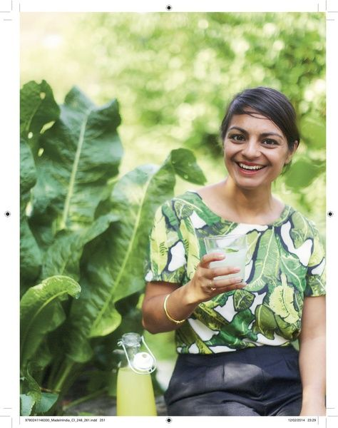 Real Indian food is fresh, simple and packed with flavour. Not sure where to start? Meera Sodha will be joining us at GNHQ and answering all your foodie questions on 7 July. http://www.gransnet.com/forums/webchats/1208225-Indian-food-at-home-live-chat-with-Meera-Sodha-Mon-7-July-1-2pm