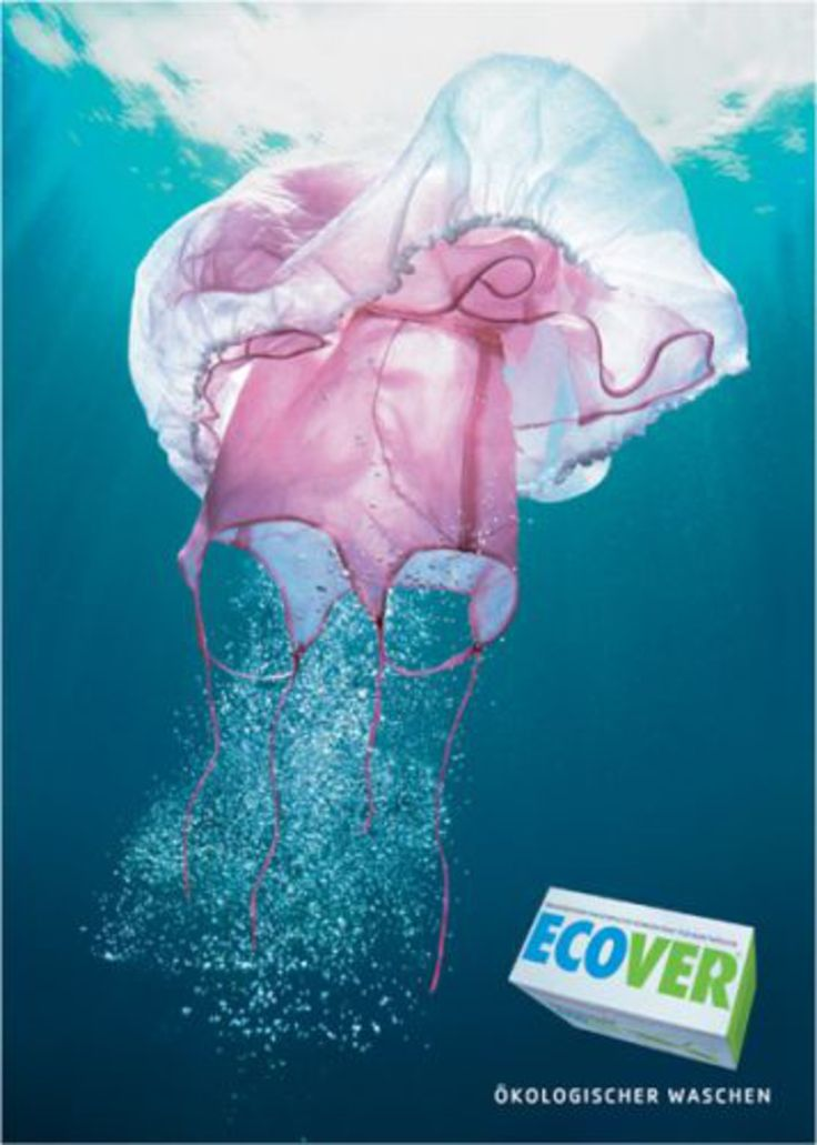 Read more: https://www.luerzersarchive.com/en/magazine/print-detail/ecover-29166.html Ecover Claim: Ecologically sound laundry. Campaign for a detergent. Tags: Springer & Jacoby, Hamburg,Antje Hedde,Ecover,Frank Aldorf,Daniel Grether,Tom Grammerstorf