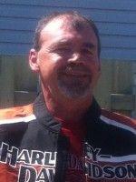 Au CHUS-Hôtel Dieu de Sherbrooke, Qc., le 15 février 2016, est décédé M. Denis Goulet à l'âge de 51 ans, fils de feu Désiré Goulet et de Gilberte Laflamme et conjoint bien-aimé depuis 29 belles années de Line Daigle, demeurant à Sherbrooke, autrefois de Coleraine, Qc. La famille vous accueillera, à la Résidence funéraire Steve L. Elkas, le vendredi 26 février 2016 de 14 h à 16 h et de 19 h à 22 h et le samedi, 27 février ...