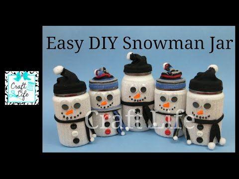 50 Amazing Snowman Craft Ideas Sock Snowman Diy Snowman Snowman